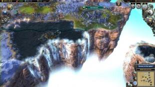 Warlock 2 Screenshot