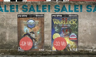 Warlocks-Sale-01