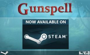 Gunspell SE