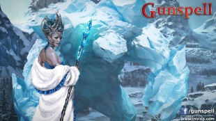 Gunspell_winter_1280X720
