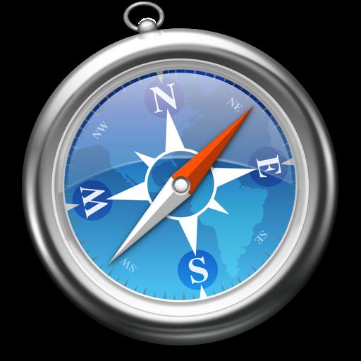 _Safari_Logo