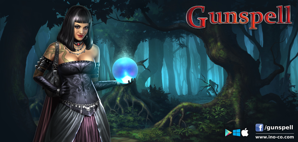 Gunspell_wallpaper_forest