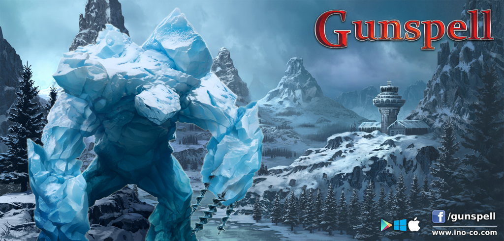 Gunspell_wallpaper_ice