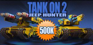 500K_installs_2