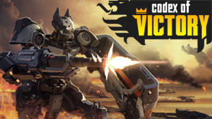 (Codex of Victory logo-preview)