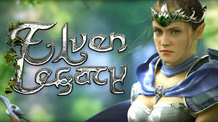 (Elven Legacy logo-preview)