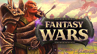 (Fantasy Wars logo-preview)