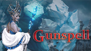 (Gunspell logo-preview)