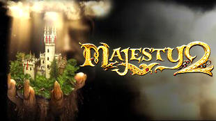 (Majesty 2 logo-preview)