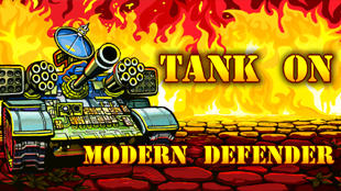 (Tank ON logo-preview)