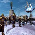 elvenlegacy-details-05