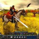 fantasywars-details-01