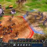 fantasywars-details-02