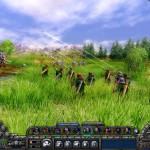 fantasywars-details-04