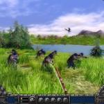 fantasywars-details-05