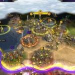 warlock-details-04
