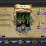 warlock-details-05