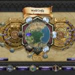 warlock-details-06