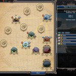warlock2-details-04