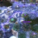 warlock2-details-05