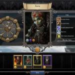warlock2-details-06