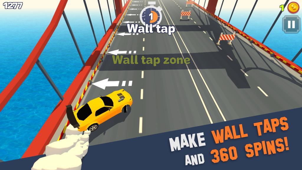 Walltaps